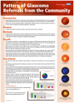 Glaucoma-poster-final-RCO-(2).png